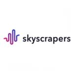 werken-bij-Skyscrapers
