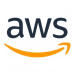 Werken bij Amazon
