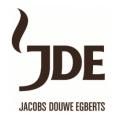 werken-bij-Jacobs Douwe Egberts