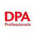 Werken bij DPA